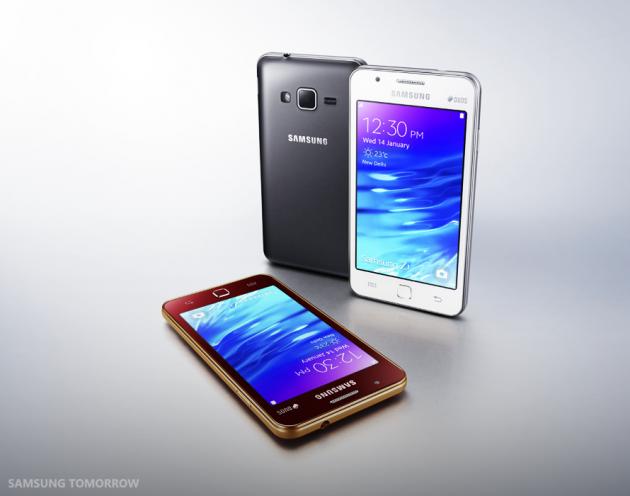 Samsung_Z1_7