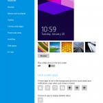 Screenshot Allview Wi8G