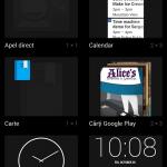 Screenshot Allview X1 Xtreme Mini