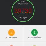 Teste Benchmark Allview X1 Xtreme Mini (1)