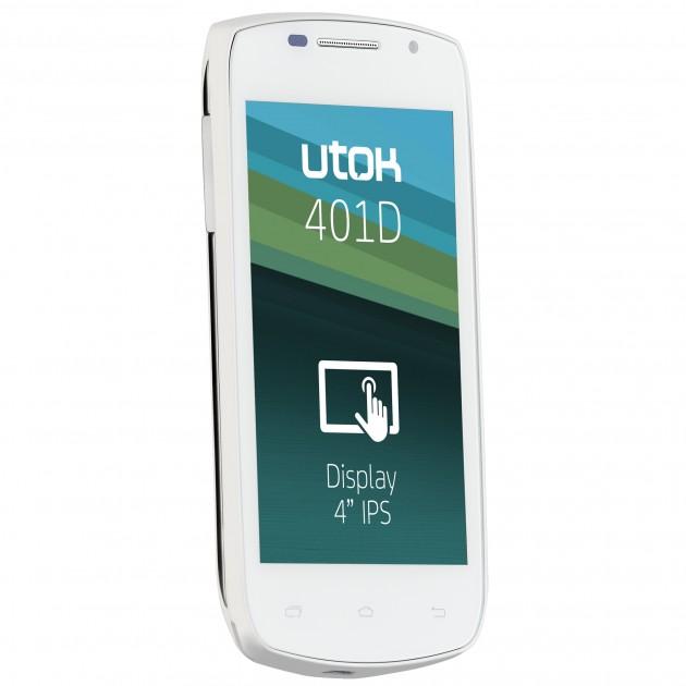 UTOK-401D