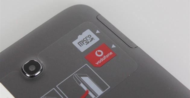 Vodafone-Smart-Tab-4G (6)