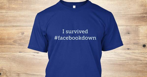 facebook picat