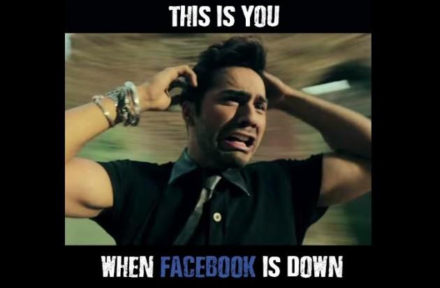 facebookdown4