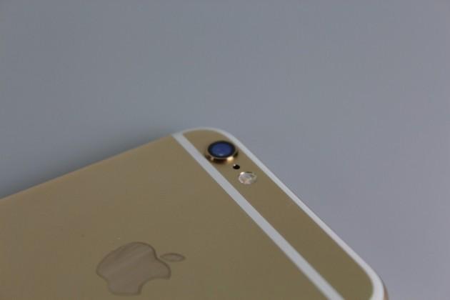 iPhone-6-11-630x420