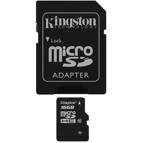 kingston-card-de-memorie-micro-sdhc-16-gb-class-10-3766