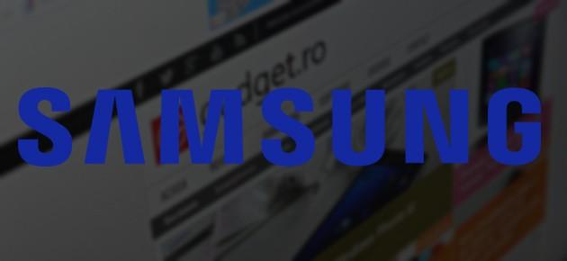 ROOT Majoritatea telefoanelor si tabletelor Samsung