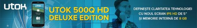 500Q HD DE 630x90