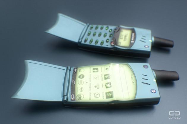 Ericsson T28s 2