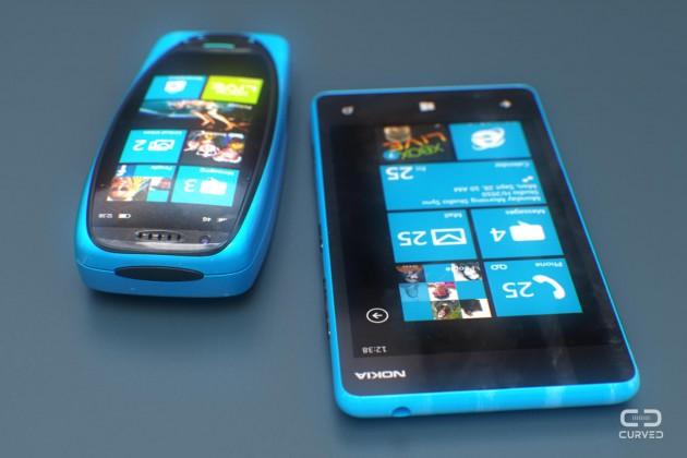 Nokia 3310 14