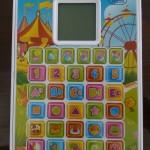 Poze Prestigio MultiPhone 5550 DUO