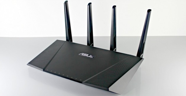 Router-ASUS-RT-AC87U (10)