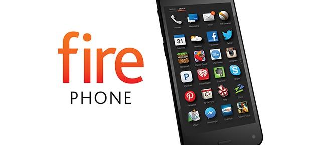 Obtine acces root pe Amazon Fire Phone cu Towelroot