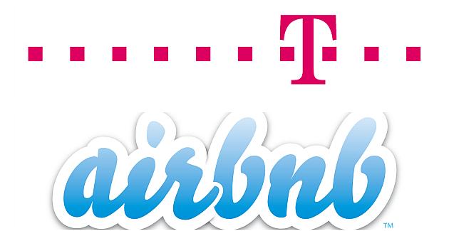 voucher airbnb telekom