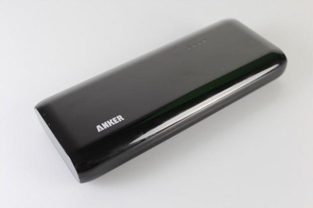 Anker-Astro-E4 (1)