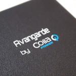 Colia.Power Avangarde
