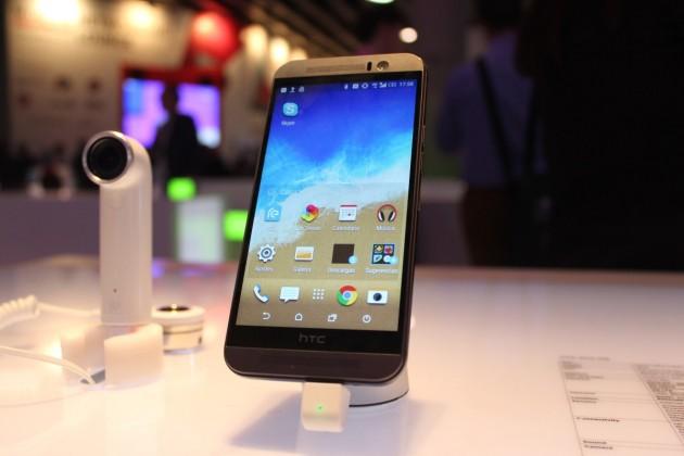 HTC-One-M9 (15)