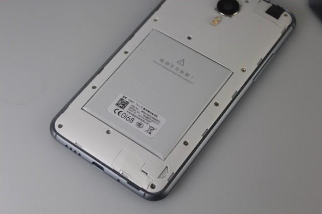 Meizu-MX4 (12)