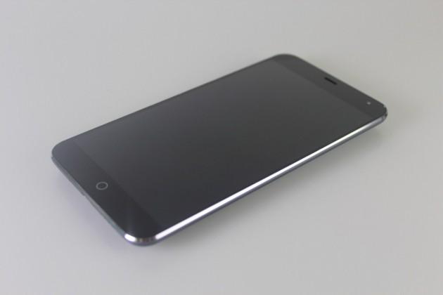Meizu-MX4 (2)