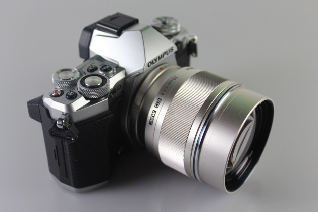 Olympus-OM-D-E-M5-Mark-II (32)