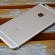 iPhone-6-Plus-7-630x420