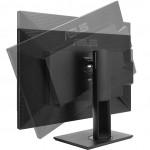 monitorul ProArt PA328Q