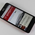 ASUS Zenfone 2 ZE551