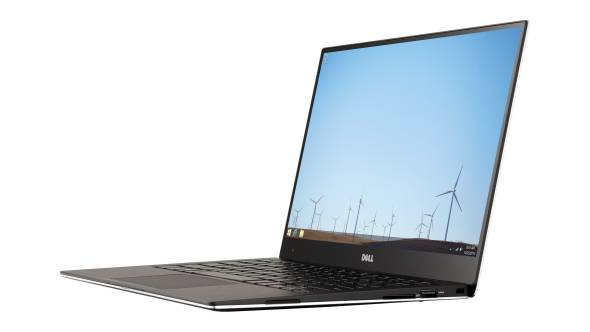 Dell-XPS-13 (5)