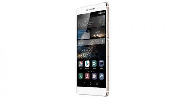 Huawei-P8 (6)