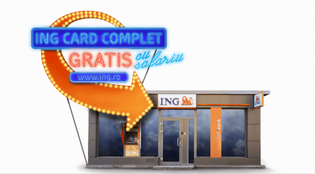 ING-Card-Complet-1