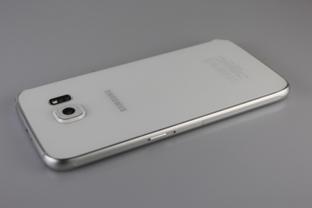 Samsung-GALAXY-S6 (11)