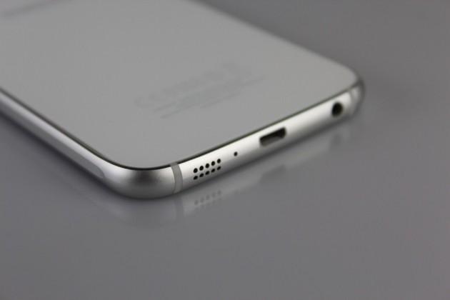 Samsung-GALAXY-S6 (14)