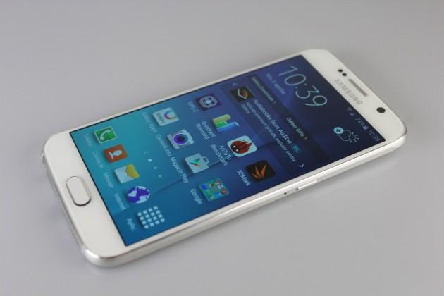 Samsung-GALAXY-S6 (15)