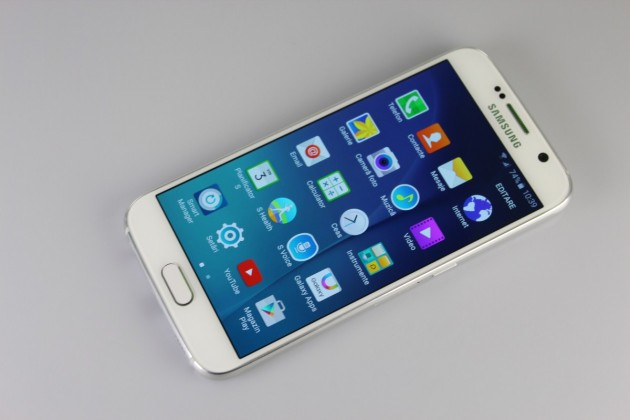 Samsung-GALAXY-S6 (17)