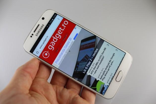 Samsung-GALAXY-S6 (22)
