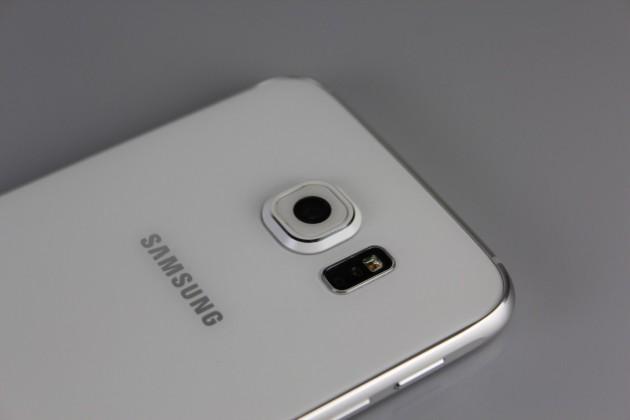 Samsung-GALAXY-S6 (6)