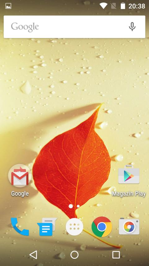 Screenshot-Android-5 (2)