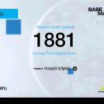 Teste Benchmark Allview Viva Q10 PRO