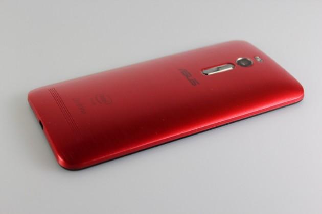 ASUS-Zenfone-2-ZE551-9-630x420