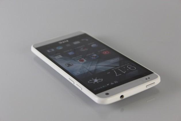 HTC-One-Mini-Gadget-5-630x420