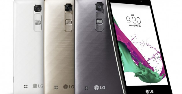 LG-G4c-630x325.jpg