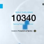 Teste benchmark Huawei Honor 4C