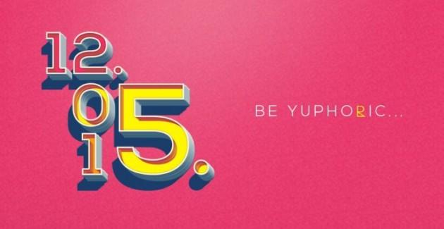 micromax yuphoria launch date