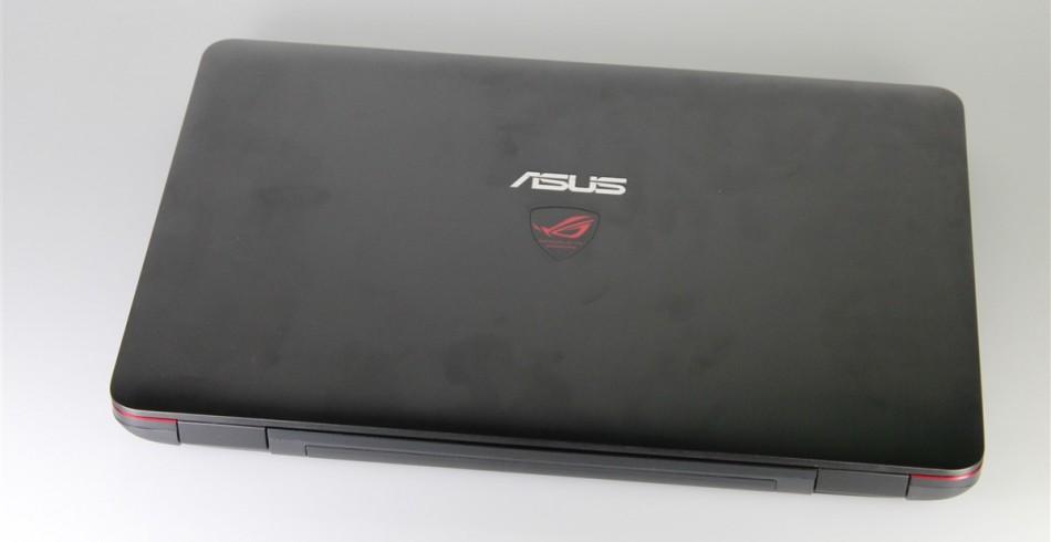 ASUS-ROG-G551 (1)