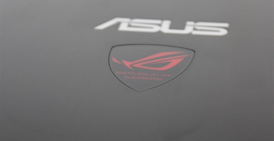 ASUS-ROG-G551 (6)