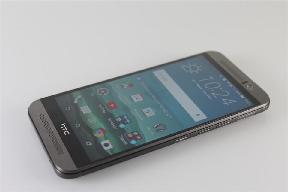 HTC-One-M9 (10)