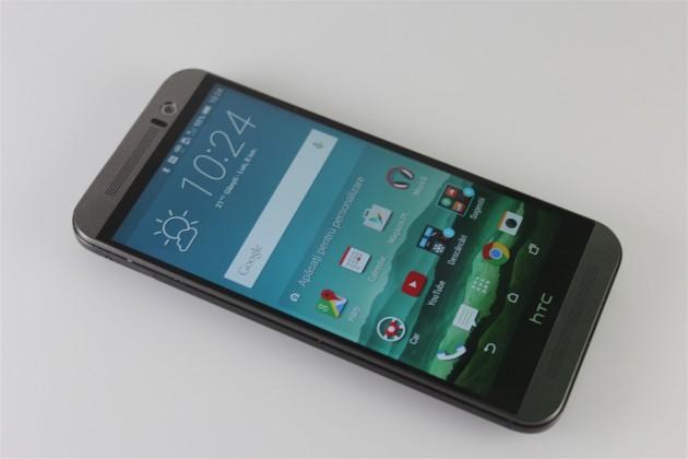 HTC-One-M9 (11)