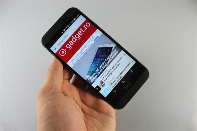 HTC-One-M9 (16)