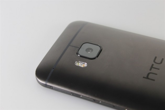 HTC-One-M9 (5)