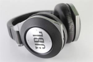 JBL-Synchros-E50BT (1)